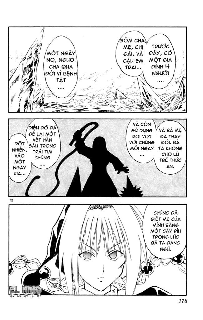 MAR chapter 85 trang 13
