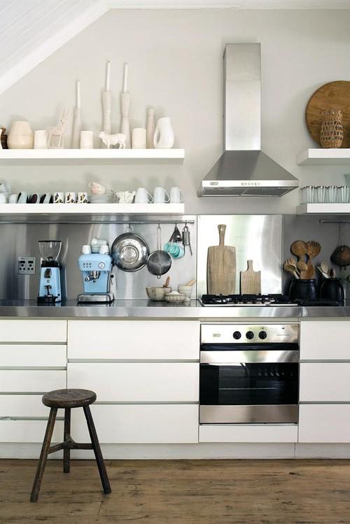 LOVENORDIC: Kitchen Inspiration