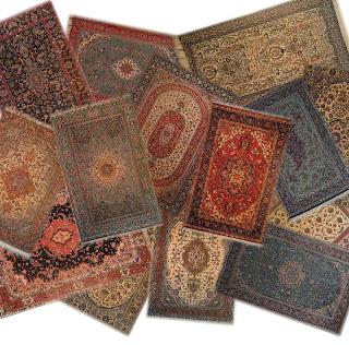 le bon coin des tapis rares sur leboncoin fr. Black Bedroom Furniture Sets. Home Design Ideas