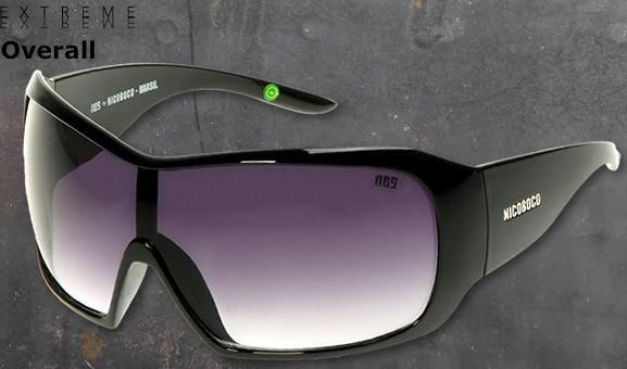 db9fede5e72c7 Piscou Aconteceu...  Chegou meu óculos da NICOBOCO Eyewear