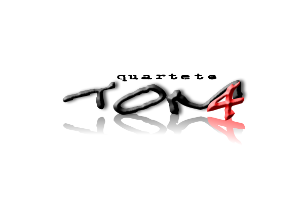 GRATUITO DOWNLOAD QUARTETO ADORACAO