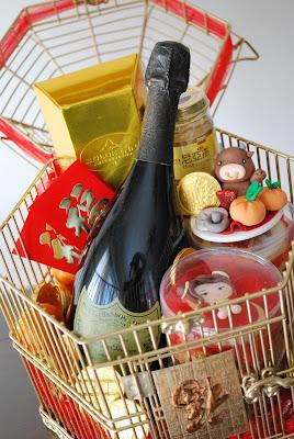 Dom perignon price 2009