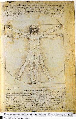 Leonardo da vinci complete works book