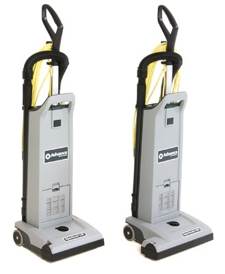 Advance Spectrum Commercial Vacuum Cleaner