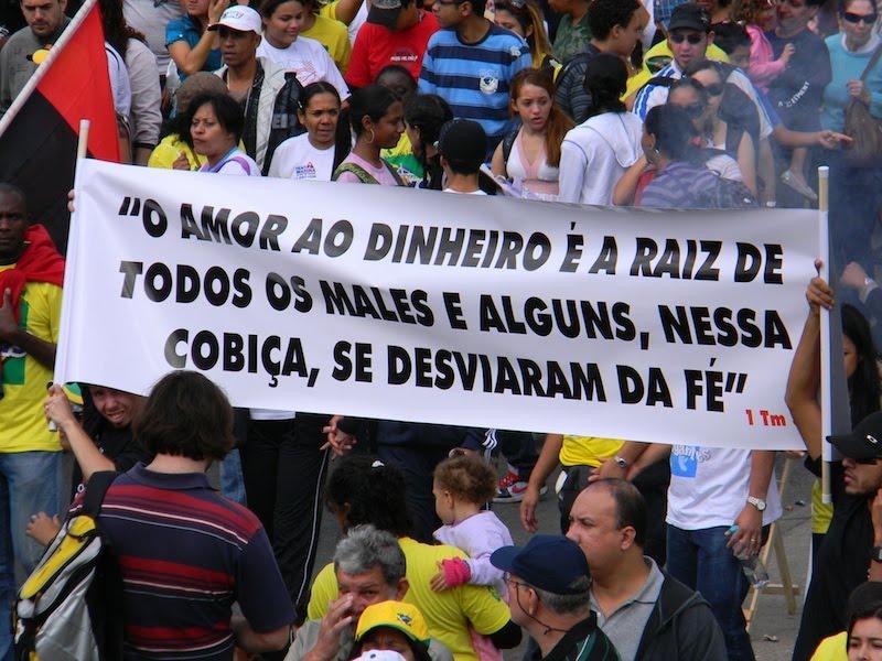 https://3.bp.blogspot.com/__rfWbpJNiu4/TOlgzou5zEI/AAAAAAAAArU/rLf9Ab7sO5Y/s1600/marcha%2B6.jpg