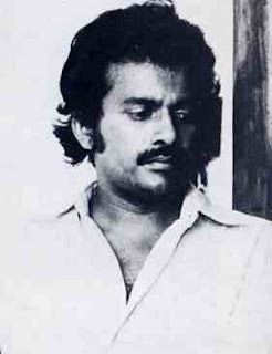 Venu Nagavally Malayalam filmmaker and actor