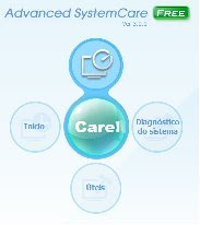 advance system care