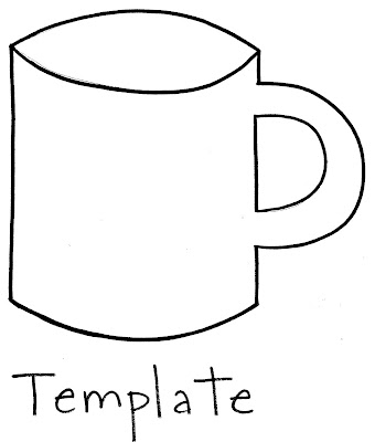 in His Grace: Thanks a latte-Teacher Appreciation Gift