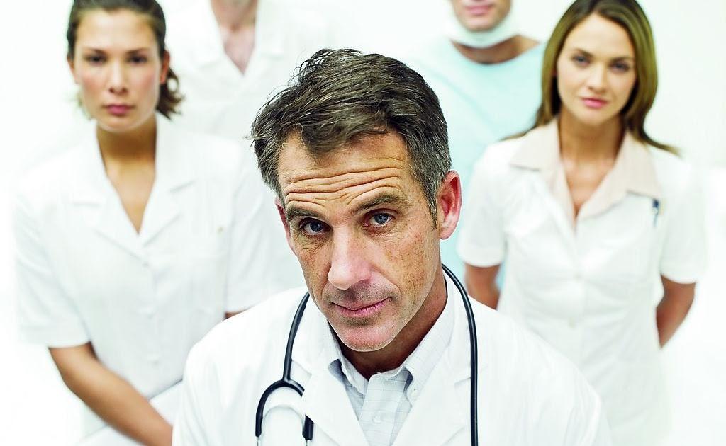 We-link: 樹林耳鼻喉,眼科,皮膚科診所