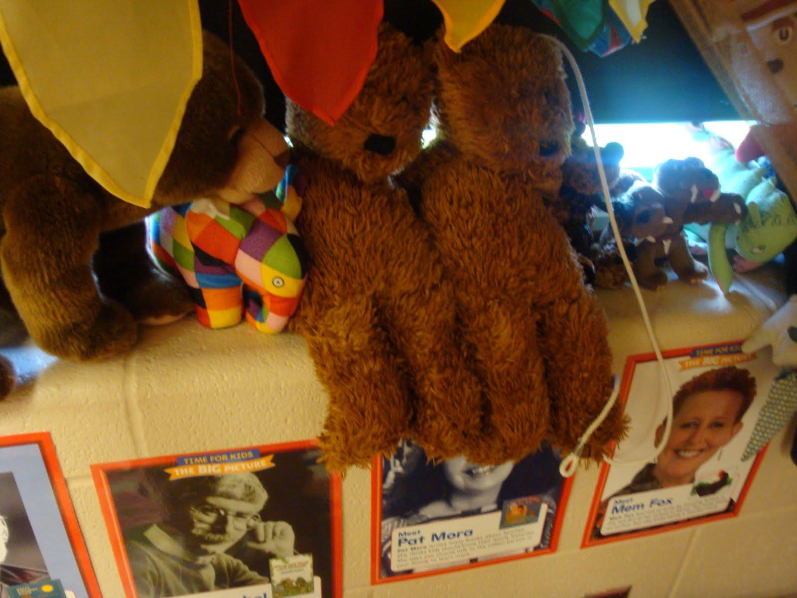Prek Preschool Ideas From Noey Making The Library Center