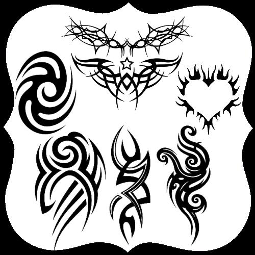 Tattoos Guardian Angels Brandon Boyd Musician Brandon Boyd