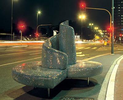 Diamond Furniture Collection