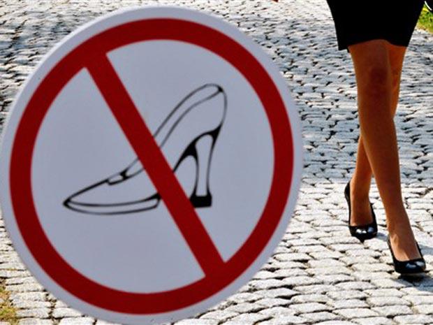 Intalnire cu femeile portugheze escorte ștefan vodă ștefan-vodă