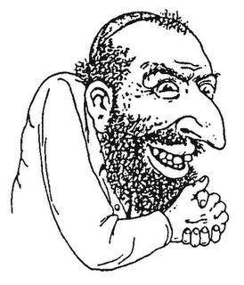 opprinnelsesland til jødedommen