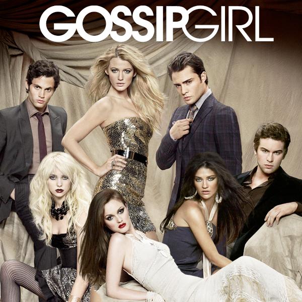Gossip Girl Wallpaper For Mac Tidy Up Your Tv Shows Gossip Girl Season 4
