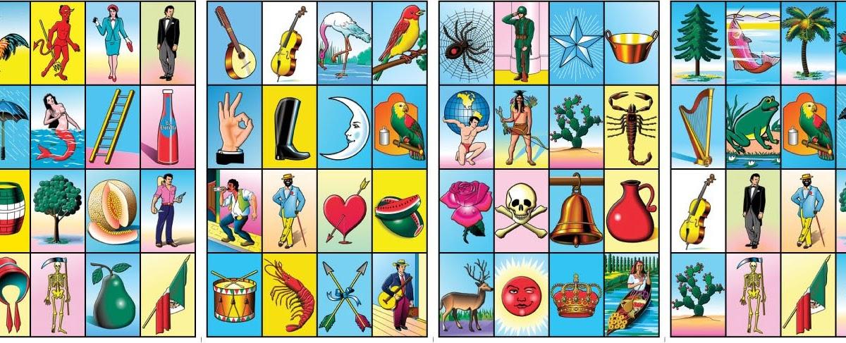 Loteria Mexicana De Pocitos Gratis - onlinecitasponnafi's blog