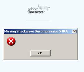 extracorporeal shock