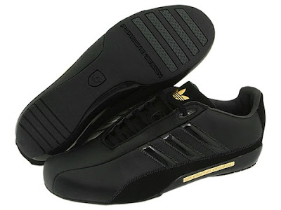 separation shoes eeaa8 9bd54 ... amazon steelers ipod on top of images adidas porsche design shoes 5f987  c0105 ...