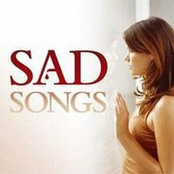 Download Bollywood MP3 Sad Songs | Bollywood MP3 Songs