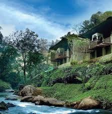9 Tempat Wisata Paling Indah di Indonesia