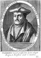 Matthew Parker (Pendeta dari Inggris, 1504-1575)