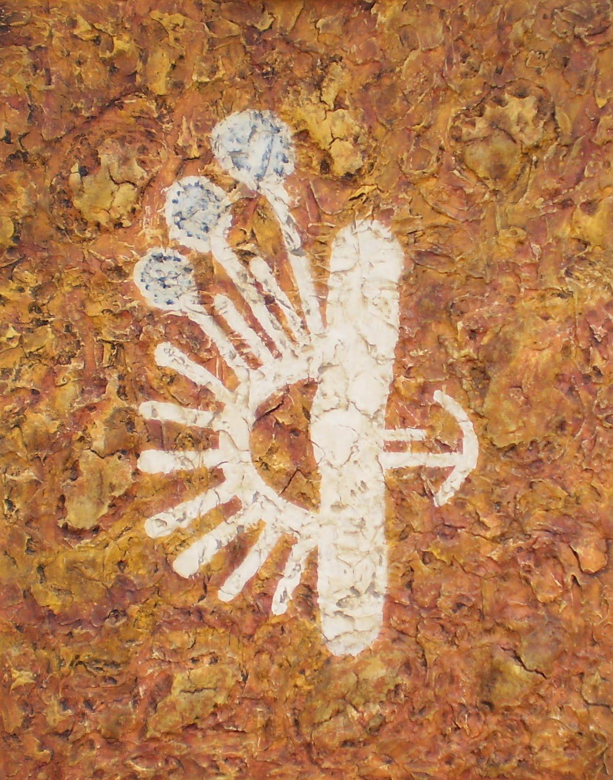 Arte de la cultura griega yahoo dating 1