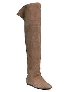 Modern Vintage Women S Janet Knee High Flat Riding Boot 43