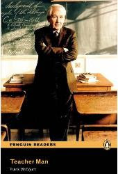 How is or was your favorite teacher? Why did you like him/her?