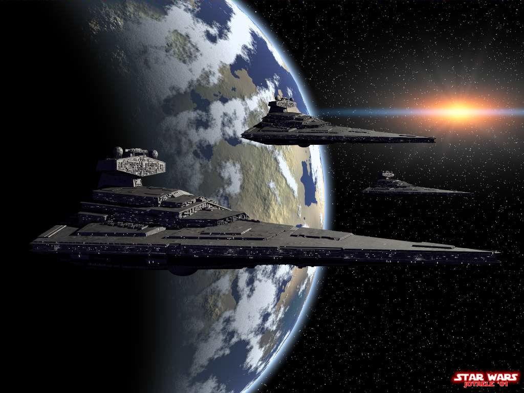 Sci Fi Desktop Backgrounds: Fortress Australia Outpost: Hi Res Space