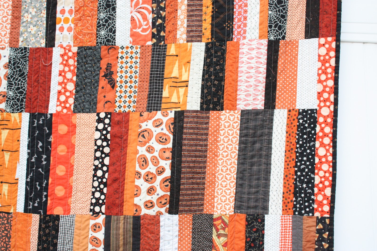 Halloween Quilt Fabric Halloween Quilt Fabric Sale