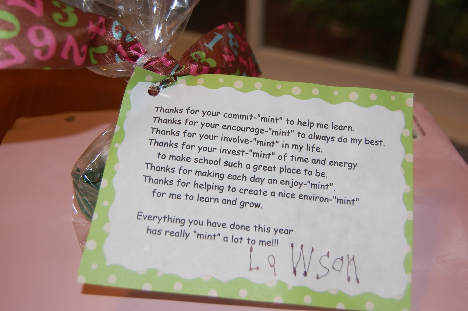 Employee Recognition Sayings Poems