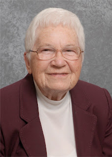 Virginia Bauer, SCN