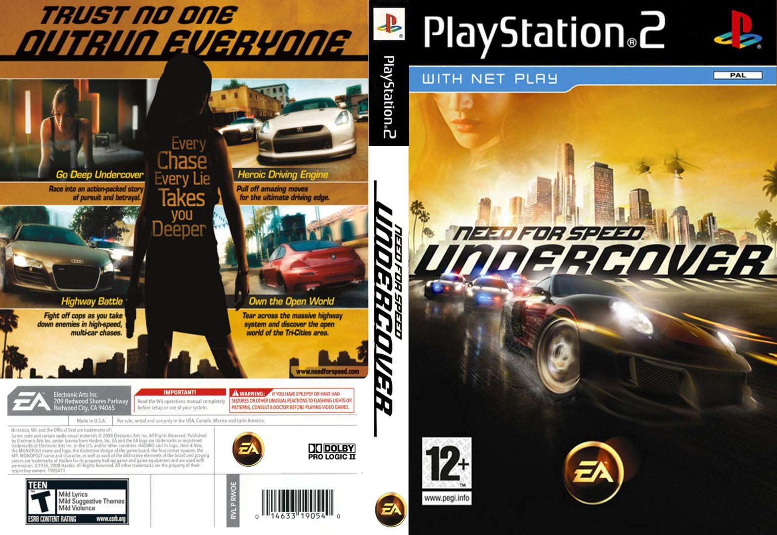 Need_For_Speed_-_Undercover_-_Dvd_-_Custom_-_V3_por_sprece_%5Bps2%5D