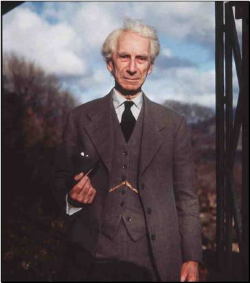 bertrand russell in praise from negligence in addition to alternative essays