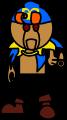 Geno9999's Avatar