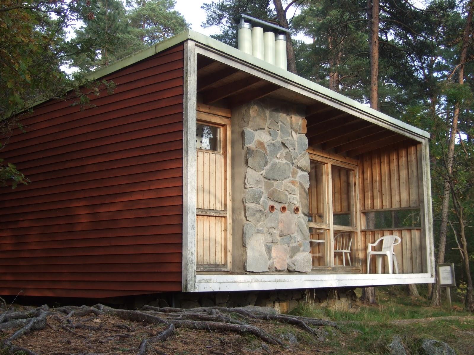 acta le blog des architectes pau voyage d 39 tudes en su de. Black Bedroom Furniture Sets. Home Design Ideas