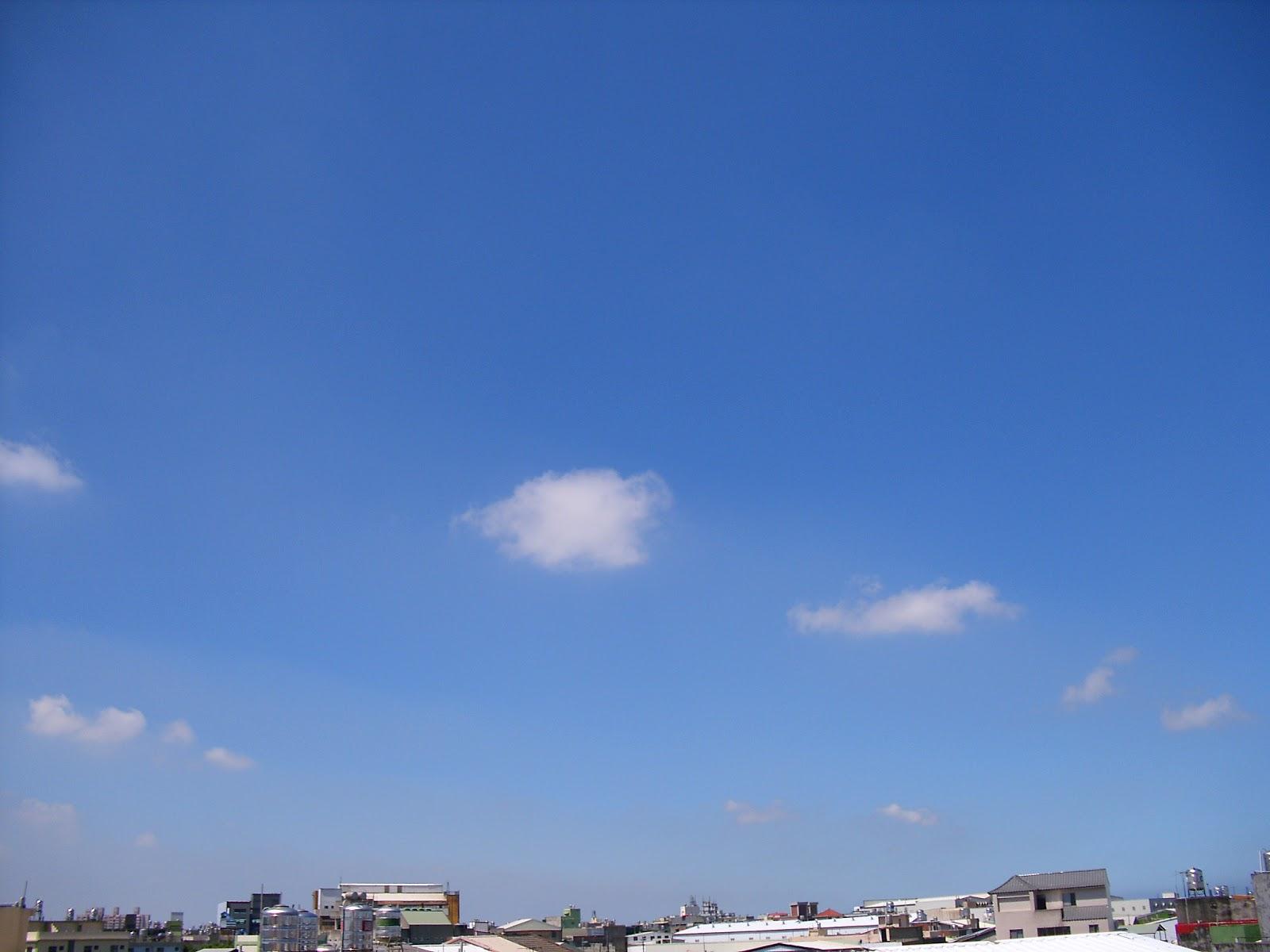臺灣天氣網 (銀星研究氣象站): 2010/12/1 - 2011/1/1
