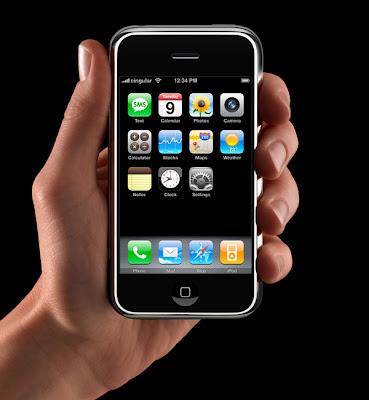 Preu Iphone