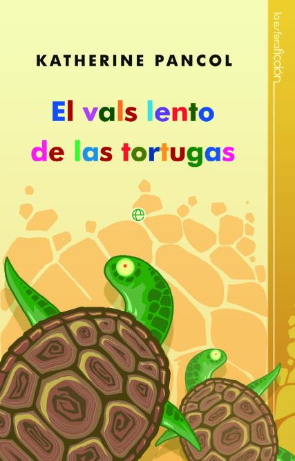 https://i1.wp.com/3.bp.blogspot.com/_a8HSd3WOVJg/TRsKrd3H7-I/AAAAAAAAAOI/RNzWwQqgQWg/s1600/Portada+El+vals+lento+de+las+tortugas.jpg?resize=255%2C323
