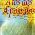 Atos dos Apóstolos - Alessandra Costa Grangeiro e Olivar Basílo