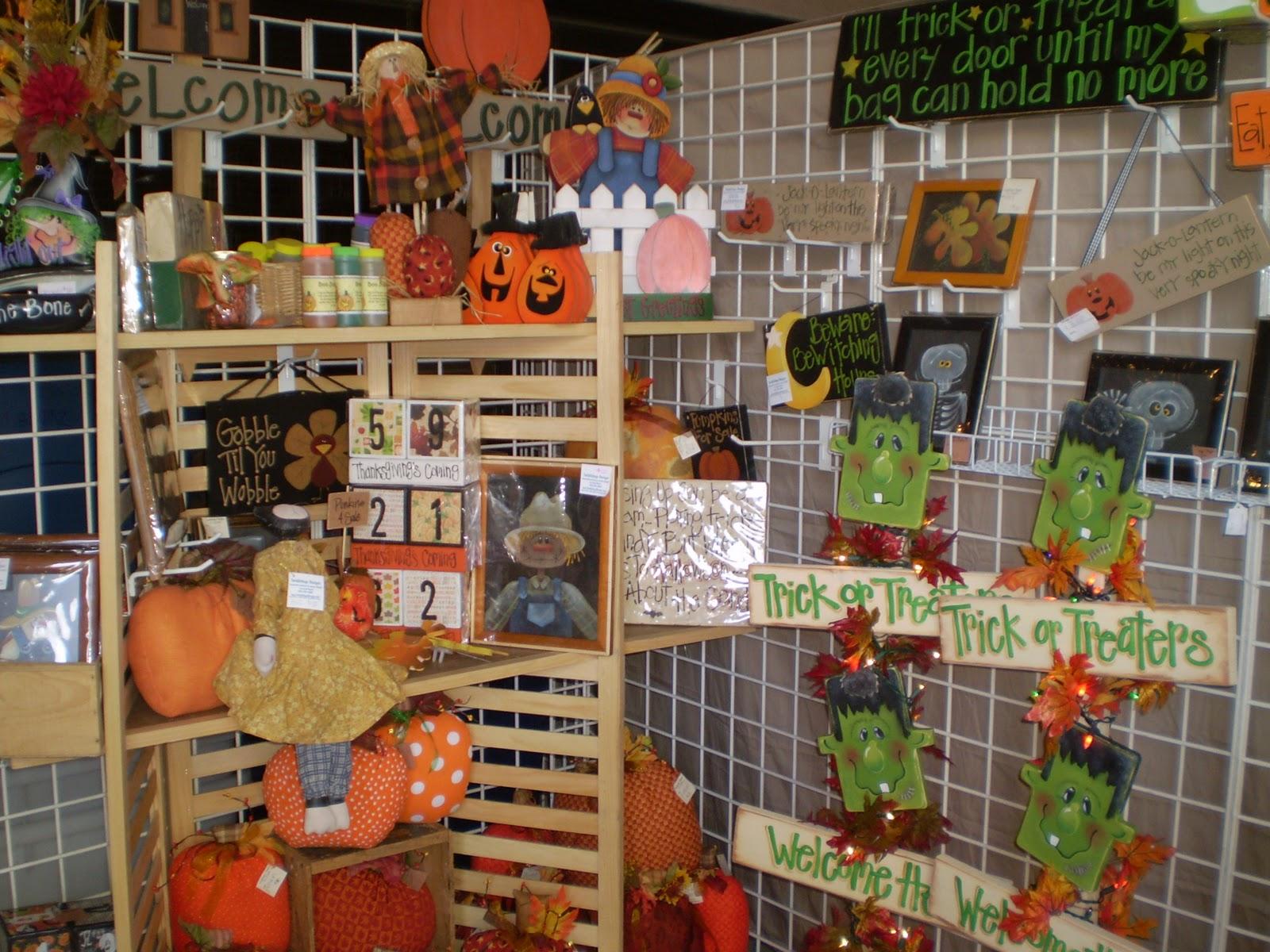 Craft Show Schedule Southwest Missouri