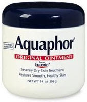AQUAPHOR MAGIC