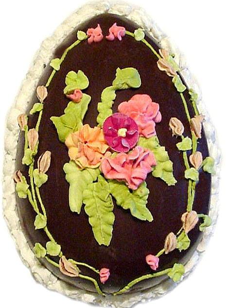 Miles Of Chocolate Brownie Recipe