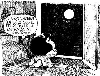 Buenas noches-http://3.bp.blogspot.com/_aDhDeG9l3lM/SfOV7O5Fh-I/AAAAAAAAAMs/xwINtszp6lM/s400/Mafalda+y+luna.PNG