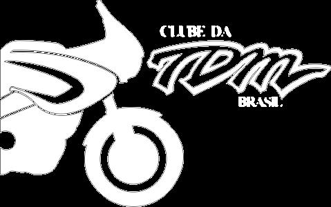 Clube da Yamaha TDM Brasil: TDM Diferente