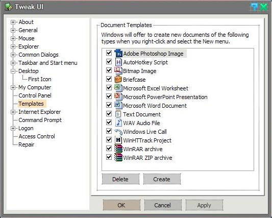 winrar free download for windows xp 32 bit full version filehippo