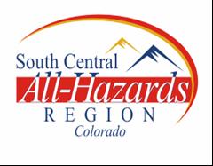 Colorado Emergency Management: Course Announcement - ICS-300 - Nov