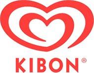 [kibon+logo.jpg]