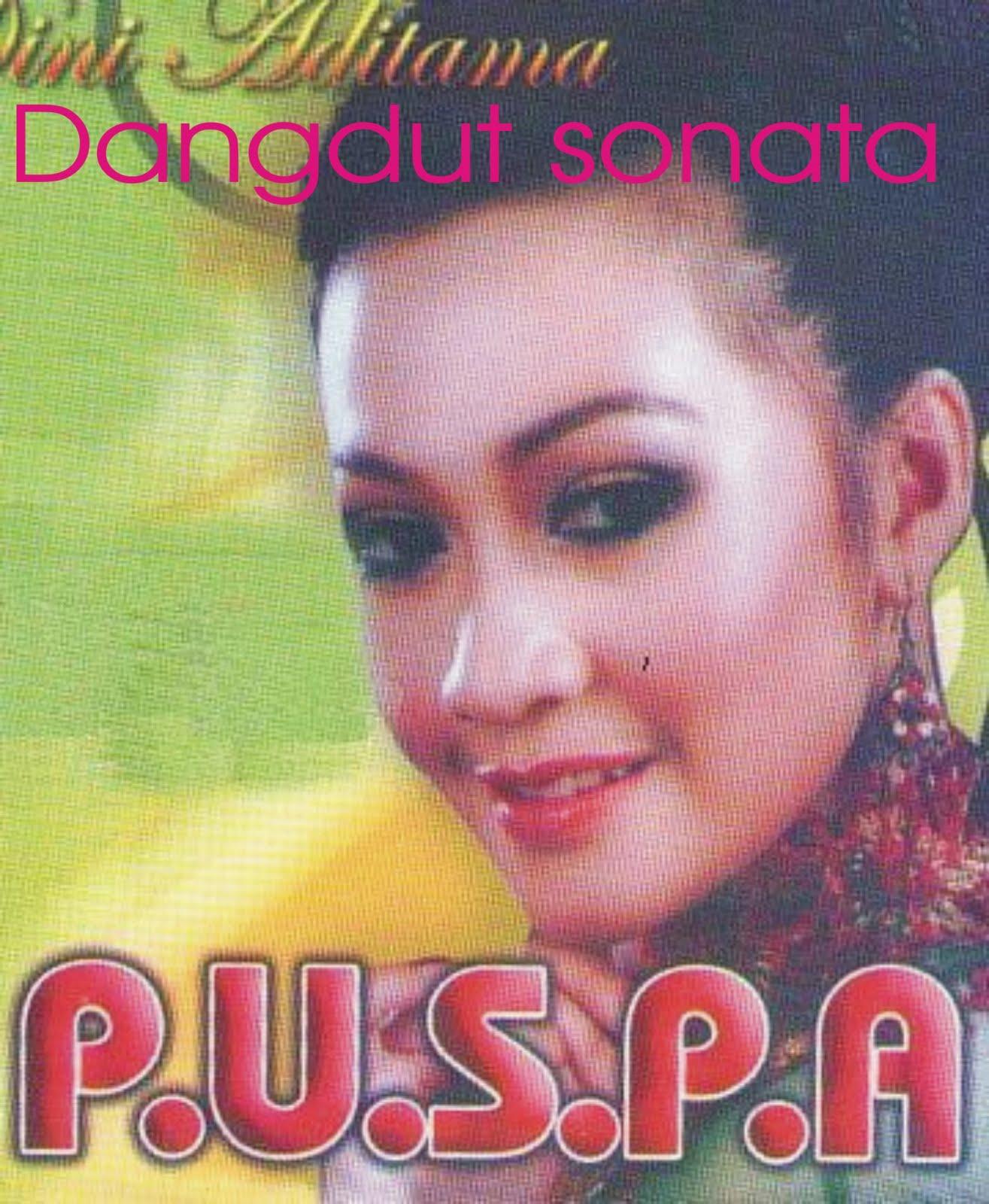 Download Lagu 4 20 Kita Pasti Tua: DANGDUT SIRFTUM: Mei 2010