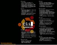 Dasar-dasar Linux (Ubuntu)